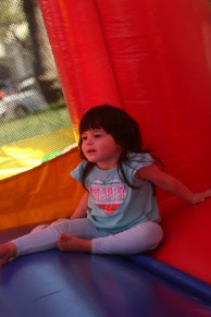 bouncy_house_brooke