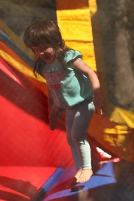 bouncy_house_brooke_2
