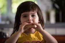brooke_closeup_eating