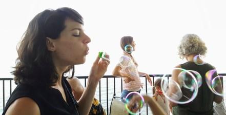 bubbles_vanessa