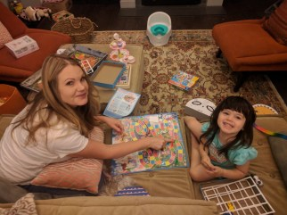 gina_brooke_playing_candyland