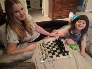 gina_brooke_playing_chess