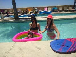 lazy_river_vanessa_brooke_gina