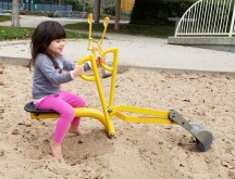 playground_digger