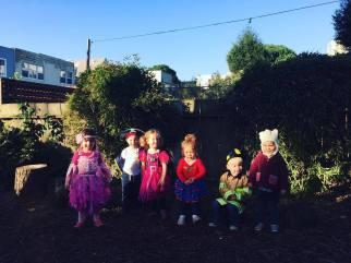 playschool_halloween_costumes_group