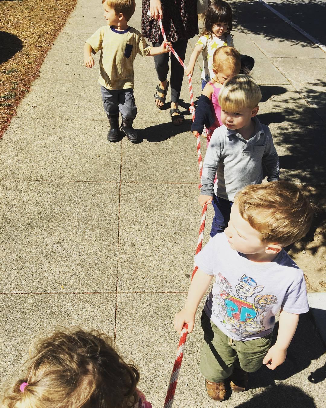 playschool_rope_line
