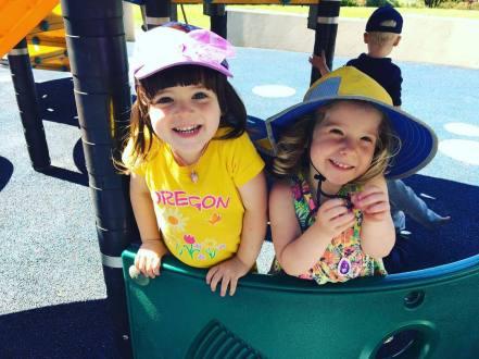 playschool_with_ciara