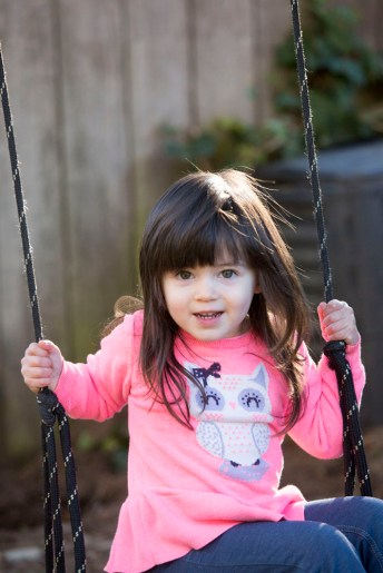 portraits_swing_1