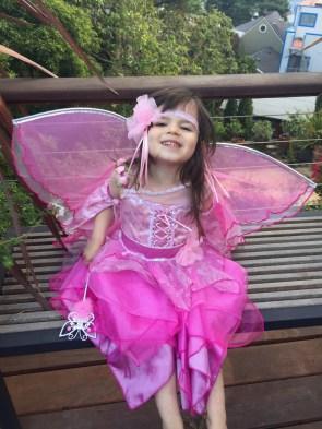 princess_costume_1