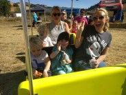 pumpkin_patch_train_brooke_bex_everett