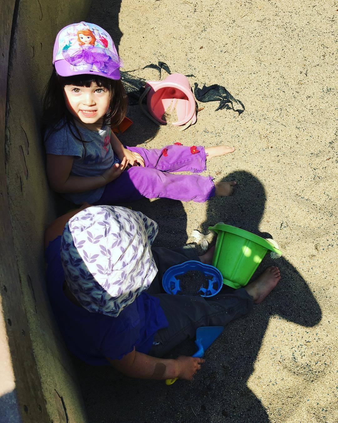 sandbox_little_mermaid_hat
