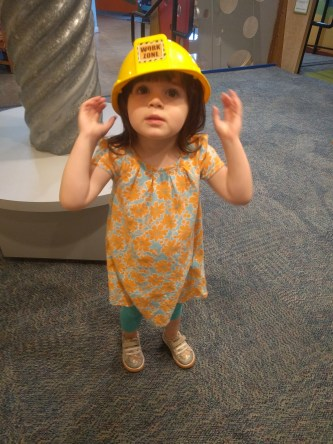 santa_rosa_childrens_museum_hard_hat