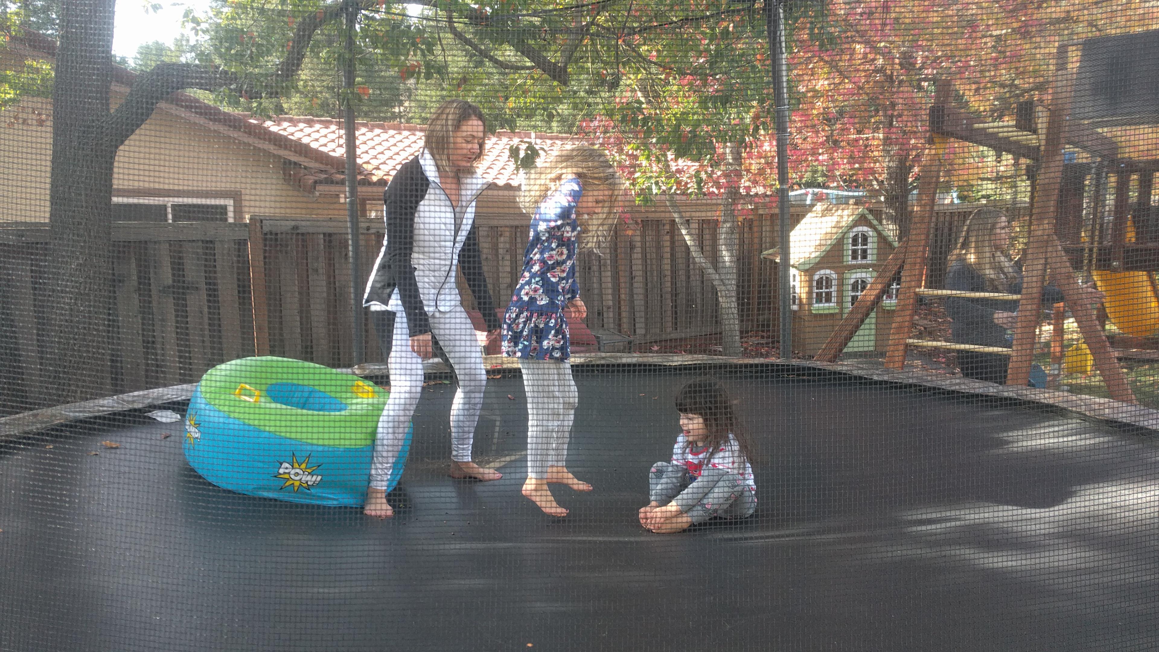 trampoline_linsey_elise_brooke