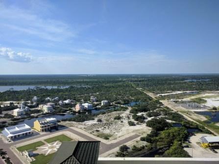 view_alabama_inland