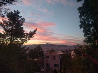 view_back_deck_sunrise