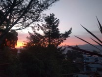 back_deck_sunset