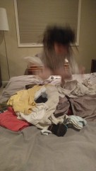 brooke_laundry_jump