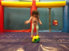 christmas_play_center_bouncy_house