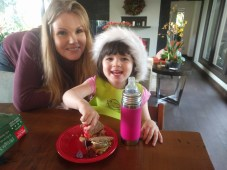 christmas_santa_hat_eating