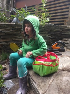 gardening_outfit_and_tools