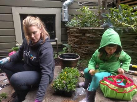 gardening_with_mama