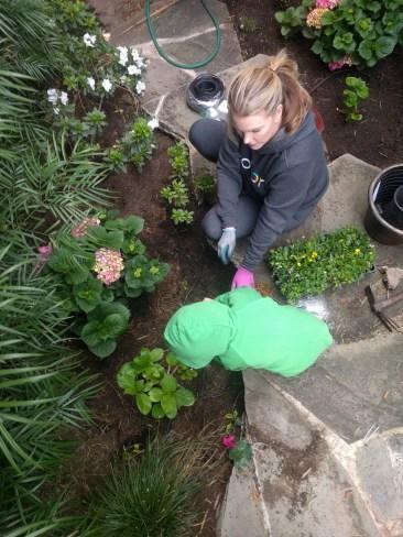 gardening_with_mama_3