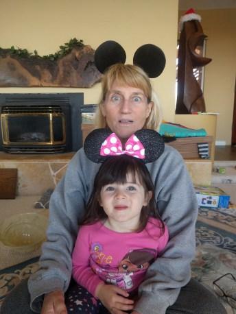 grandma_brooke_minnie_ears_funny