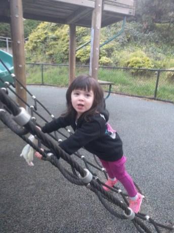 playground_climbing_rope_ladder