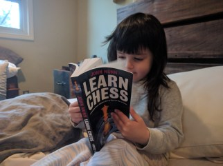 reading_learn_chess