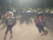 swinging_with_ciara