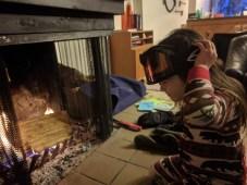 tahoe_brooke_fireplace