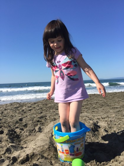 beach_standing_in_pail