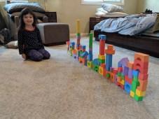 block_tower_line