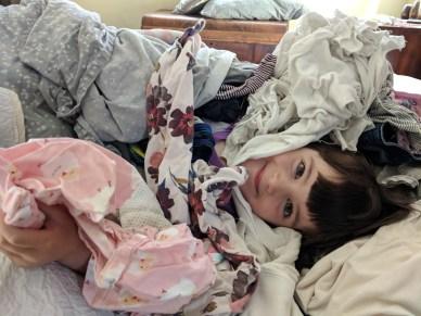 brooke_under_laundry