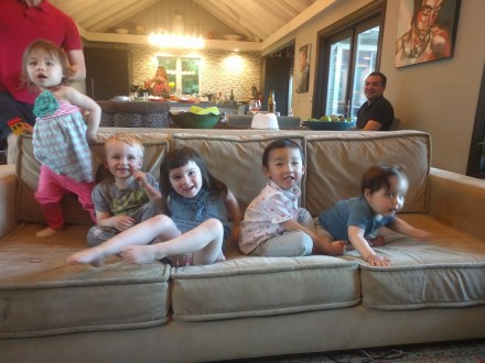 dinner_party_kids_group_1