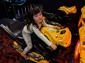 movie_theater_arcade_motorcycle_game