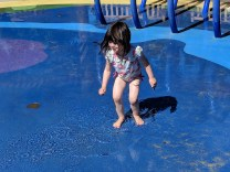 playground_splash_pad