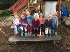 playschool_group