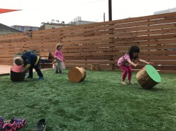 sweet_peas_playground_stumps