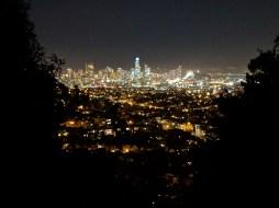 walter_haas_park_night_view