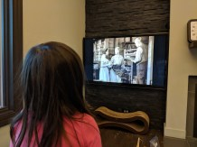 watching_wizard_of_oz