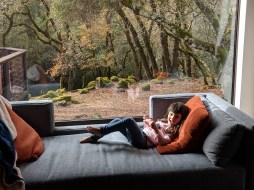 white_oak_brooke_couch