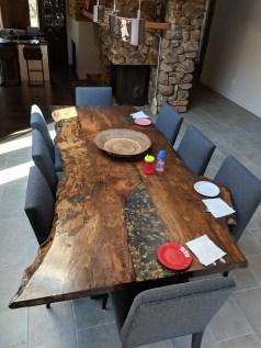 white_oak_dining_table