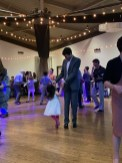 bar_mitzvah_ryan_brooke_dance_3