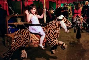dickens_carousel_tiger