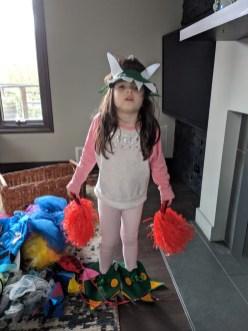 dinosaur_cheerleader_costume