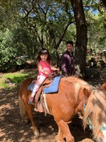 howarth_park_ryan_brooke_riding_horse