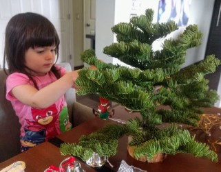 mini_tree