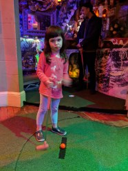 miniature_golf_putt_sad