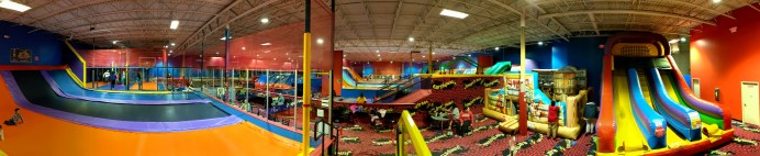 new_years_arizona_play_space_pano